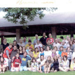 Armenian Community 2000s Hamilton