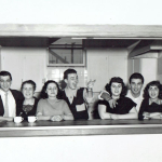Historical Photos Armenian Community Hamilton